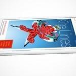 iPad Air - обзор планшетного компьютера
