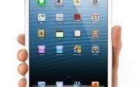 Обновленный iPad Mini в этом году выпущен не будет?
