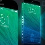 Дизайнер из Казахстана представил необычный концепт iPhone 6