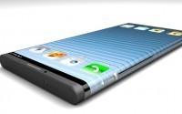 Чего ждать от следующих iPhone?