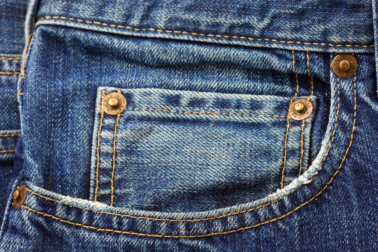Лучшие джинсовые бренды мира