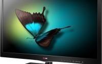 Основные функции и технологии производства современных телевизоров