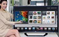 LG собирается сконцентрироваться на телевизорах