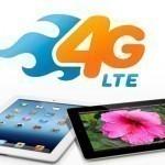 Необходимо ли повсеместное развитие технологии LTE в России?