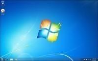 Станут ли все операционные системы бесплатными?