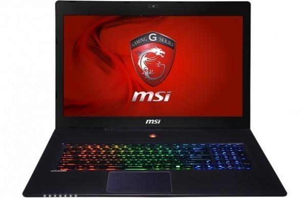 msi-gs70-2