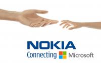 Какое будущее ждет компанию Nokia?