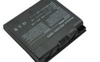 Выбор аккумуляторной батареи для ноутбука