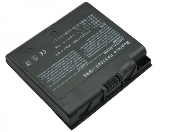notebook_battery