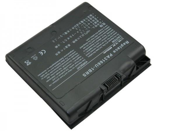 notebook_battery