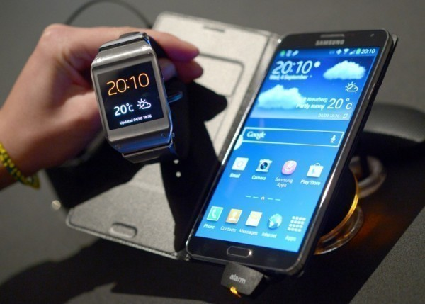 samsung-galaxy-gear-note