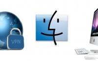 VPN сервисы