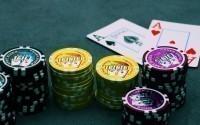 Все о преимуществах онлайн покера на VseProPoker.ru