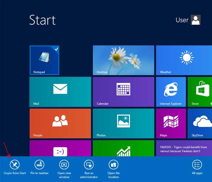 приложение операционной системы это - фото 3