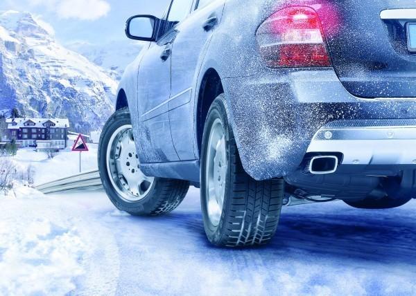 winter_car