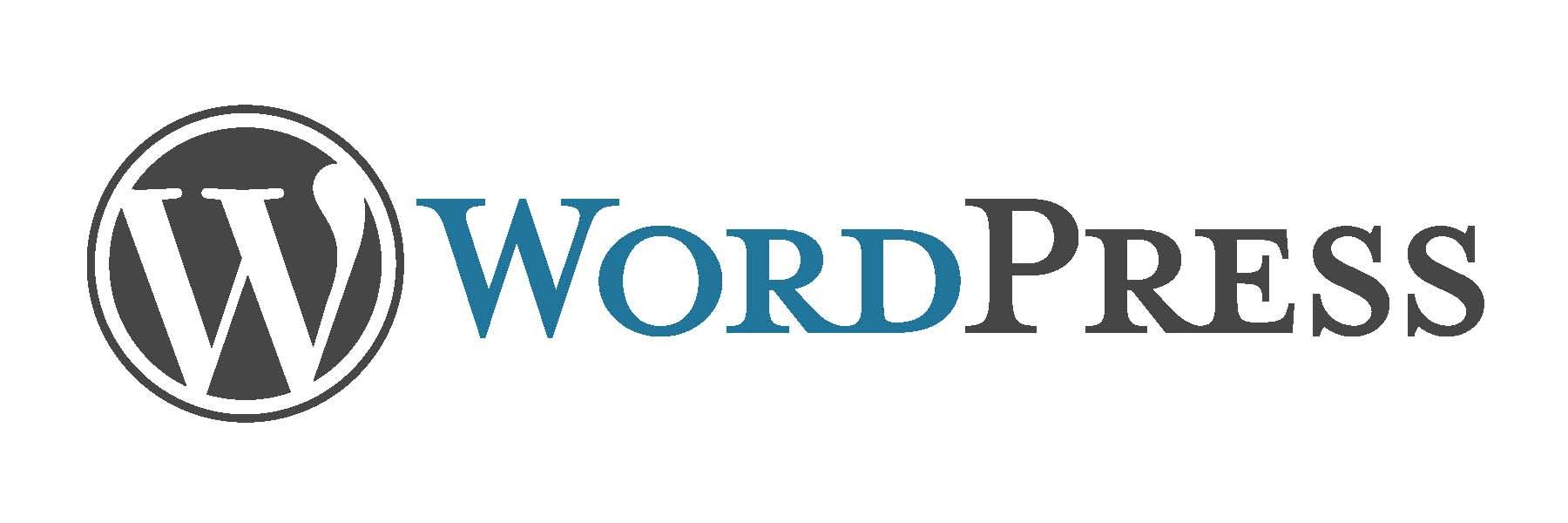 Виртуальный hosting для cms wordpress
