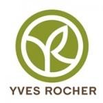 Скидки в магазине  Yves Rocher