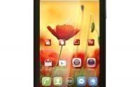 МТС 972 - обзор бюджетного смартфона