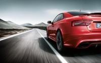 Нужны ли миру высокоскоростные автомобили?