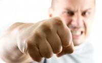 Как узнать, склонна личность к агрессии, или нет?