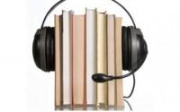 Популярные аудиокниги