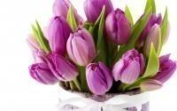 Удивительная услуга – доставка цветов