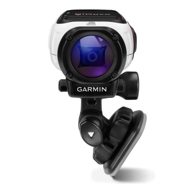 видеокамеры для спорта