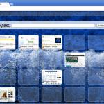 Сервисы визуальных онлайн закладок