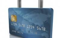 Недорогая виртуальная банковская карта: примеры
