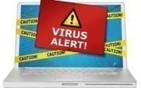 Компьютерные вирусы: невидимый враг вашего компьютера