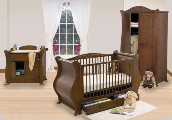 детская мебель3