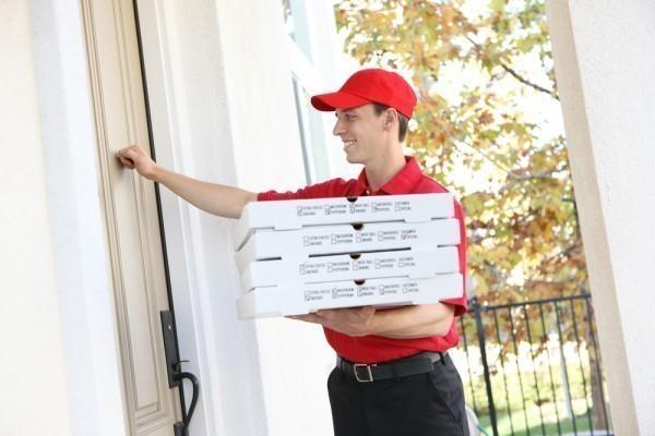 доставка-пиццы