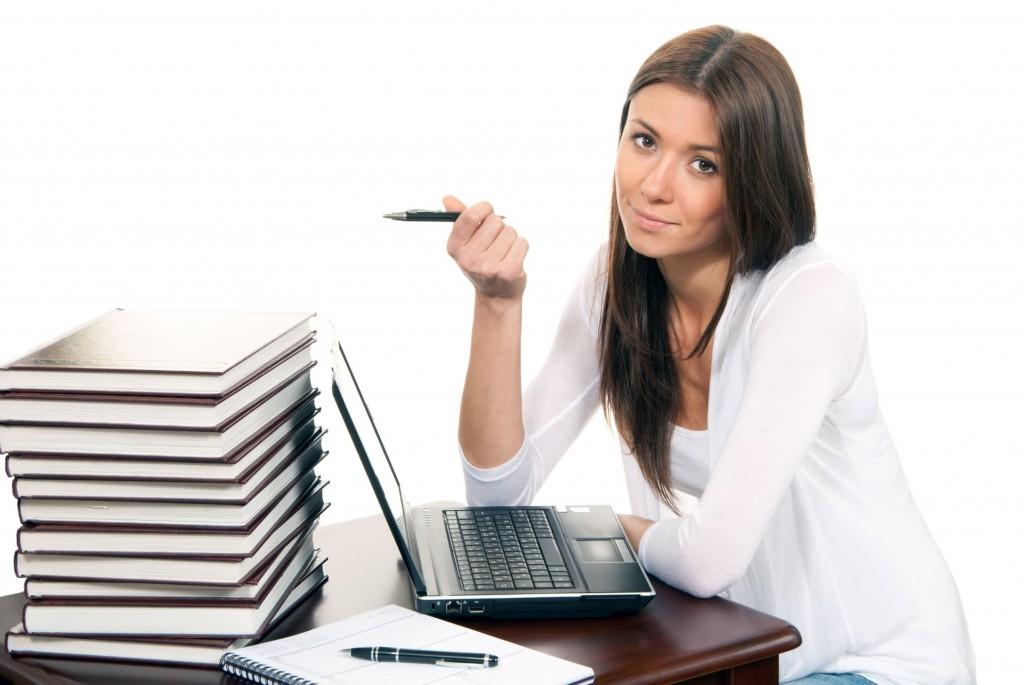 Как заработать бизнес по интернету