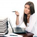 Как заработать в интернете новичку