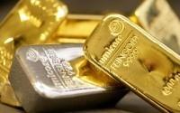 Инвестиции в золото и другие драгметаллы