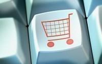 Как организовать интернет-магазин
