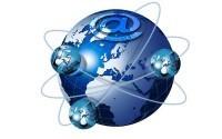 Выбираем Интернет - тариф для планшета