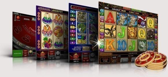 Закрытие онлайн казино в россии игровые автоматы играть пираты