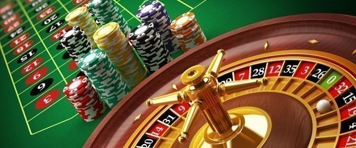 Свежее веяние в казино игровые отдых в казино