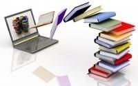 Где скачать книги онлайн