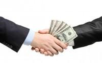 Оформление кредита на развитие бизнеса