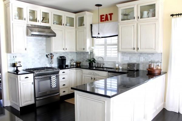 кухни1