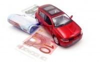 Лизинг легковых автомобилей