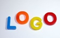 Как создать логотип