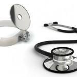 Привести себя в порядок поможет лор врач