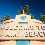Экскурсии в Майами