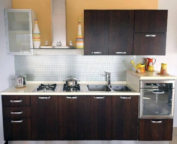 маленькая кухня1