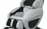 Современные массажные кресла