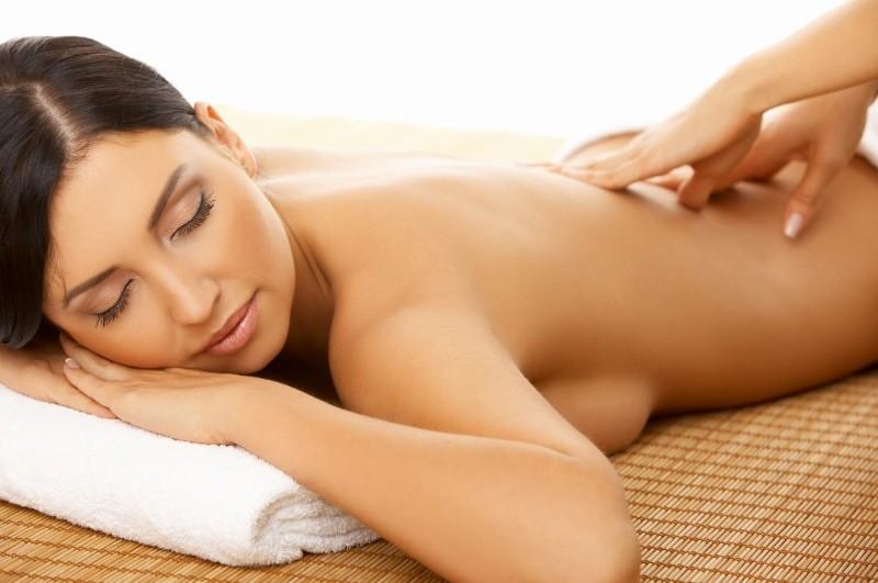 Эротический массаж в истре 24 фотография