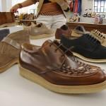 Как выбрать качественную мужскую обувь